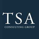 TSA Consulting Group